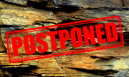 Kemp: Shale Producers Postpone Oil Well Completions