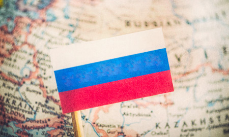 Russia's Eurasia Drilling Says Merger With Schlumberger Delayed