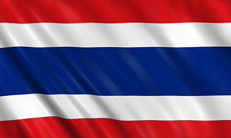 Thailand Puts Bidding For Oil, Gas Concessions On Hold