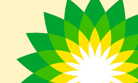 BP And Partners To Invest $12B In Egypt Gas Deal