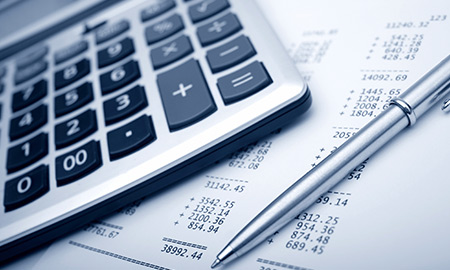 Oil & Gas UK Urges Further Tax Measures in 2015 Budget