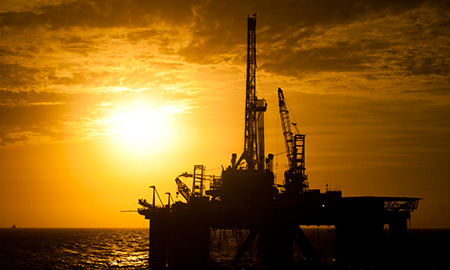 CIMC Raffles to Co-Finance Semisub Construction Ahead of Demand Uptick