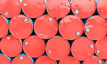 Gulf OPEC Delegate: Global Demand To Help Oil Prices Despite US Glut