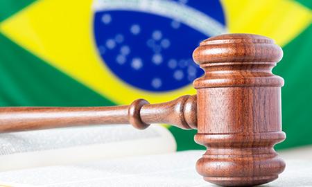 Brazil Govt Names Vale CEO Ferreira To Head Petrobras Board
