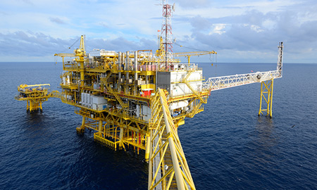 Offshore to Office: Transitioning from a Rig to Office in Oil, Gas