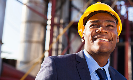 The Oil, Gas Guide to Networking: Young Professionals