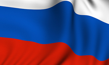 Tight Oil Seen Driving Gazprom Neft Hydrocarbon Output Higher In 2015