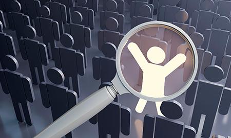 UH Symposium Reveals Energy Industry's Unmet Needs for Skilled Workforce