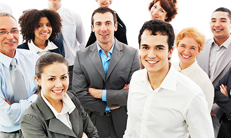 HR Professionals Discuss Hiring Strategies during Downturn