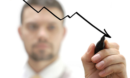 First Quarter 2015 Oil, Gas M&A Tumbles to $7.1B in E&P Sector
