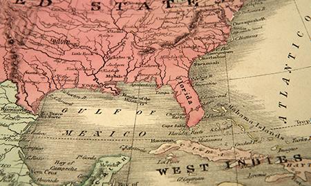Statoil Strikes Oil at Yeti Prospect in Gulf of Mexico