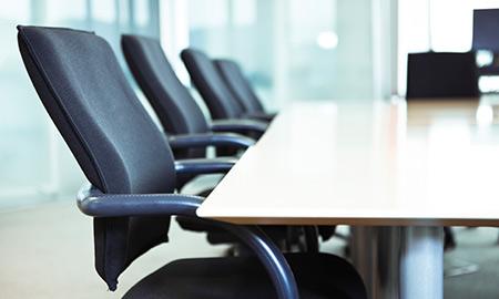 Ezra CEO: EMAS AMC Order Backlog Will Hold on Subsea Tie-Back Demand