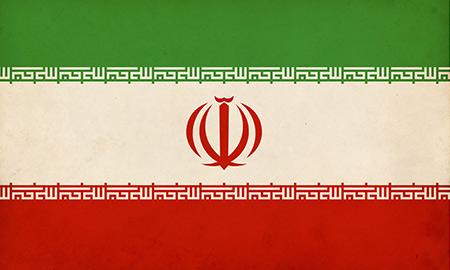 Kemp: Iran's Tantalizing Oil Prize