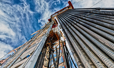 US Shale Fracklog Triples As Drillers Keep Oil From Market