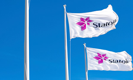 Govt: Statoil Must Move Ahead with Snorre Field Expansion