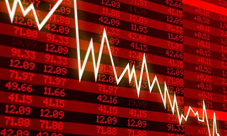 PetroChina First-Quarter Profit Dives 82%