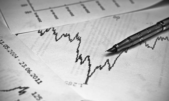 Lundin Petroleum Beats Profit Forecasts, Confirms Output Targets