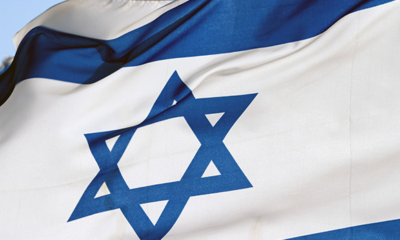 OTC 2015: Israel to Resolve Disagreement with Noble within 2 Months