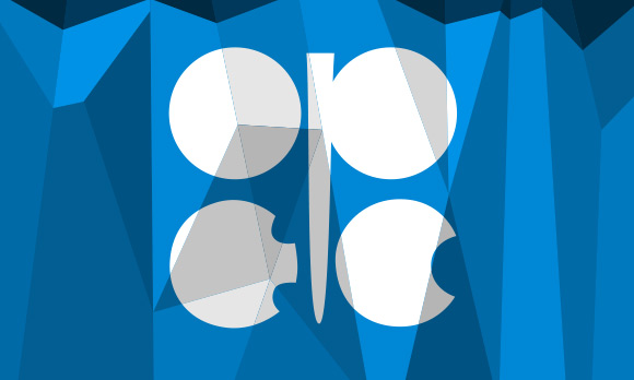 Indonesia's Energy Minister Seeks To Rejoin OPEC