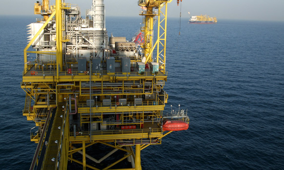Rex Leans on In-House Technologies to Realize E&P Ambitions