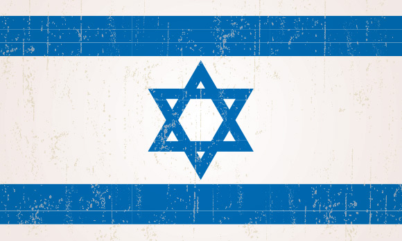 Israeli Gas: Much Progress Ahead of UOG 2015 Meet this November