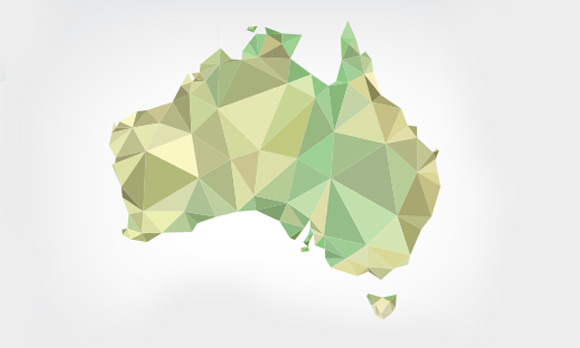 Australia Offers 29 Offshore Blocks for Bidding in 2015 Acreage Release