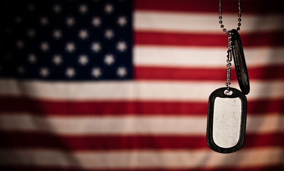 Military Vets in Oil, Gas: Transitioning and Recruitment Strategies