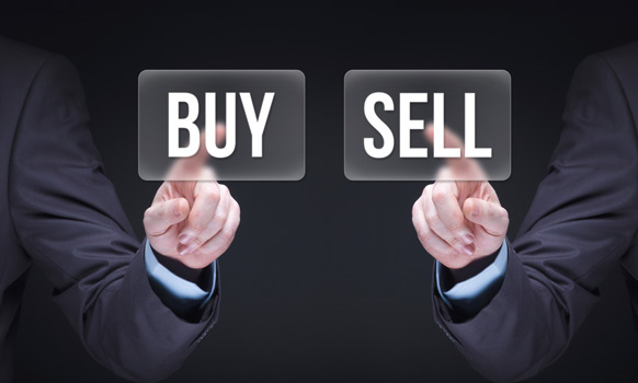 More Buyers than Sellers Idles Upstream M&A Market