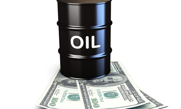 EY: Delayed Impact of Price Downturn Seen in Oil, Gas Production, Reserves