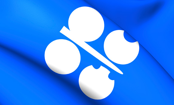 OPEC Refuses To Cut Production Ceiling