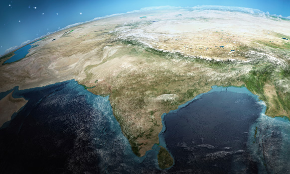 ONGC to Spend $6.5B to Boost Oil & Gas Production in India