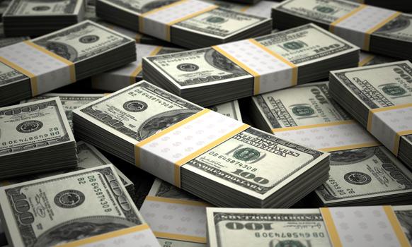 Hess To Sell Half Of Bakken Midstream Assets For $2.68B