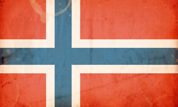 Norway's Oil Investment Outlook Better Than Feared