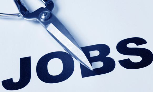 Statoil Confirms 1,500 Potential Job Losses by 2016