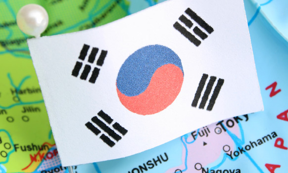 S. Korea Companies Proceed at Different Pace in Securing Upstream Assets