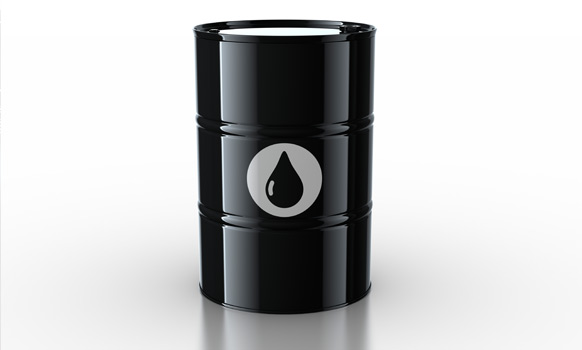 UK Oil, Gas Sector Must Be 'Sustainable' at $60 per Barrel