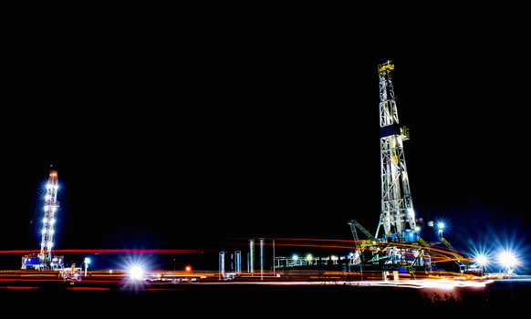 Cuadrilla Defends Fracking Plans Following Application Rejection
