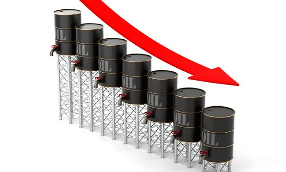 Rosneft First-Quarter Profit Falls 35% After Oil Prices Drop