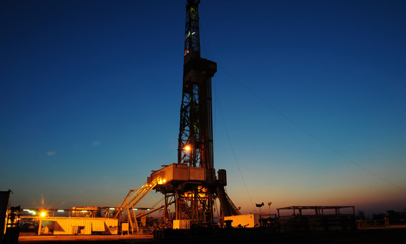 Cuadrilla Suffers Further Setback as Fracking Application Rejected