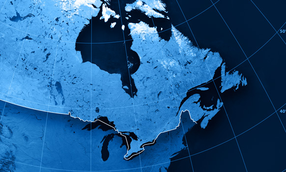 Rig Trends: Eastern Canada Rig Market Changing