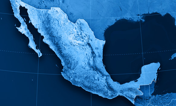 Tough Contract Rescission Clauses Could Blunt Mexican Oil Opening