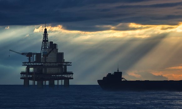 Effective Measures Needed by Spring 2016 to Boost UK Exploration
