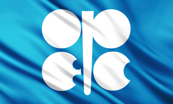 OPEC Sees More Balanced Oil Market In 2016