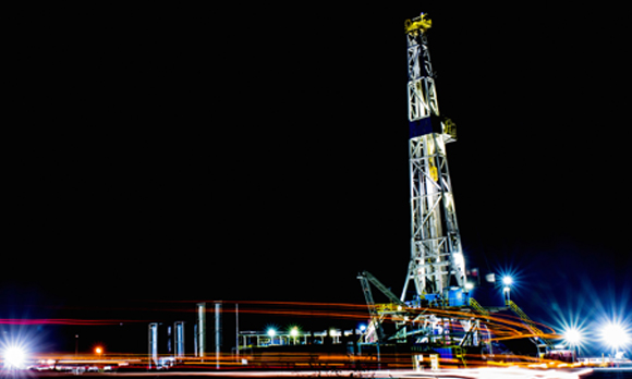 Cracking Open Re-fracking: A Flush Rush or Idle Probing?