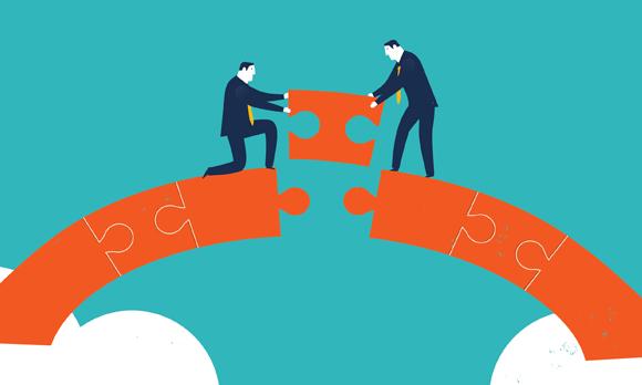 Cobalt Agrees to $1.75B Transaction with Sonangol for Angola Blocks