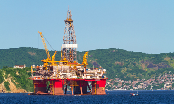 Making the North Sea Work in a $60 World