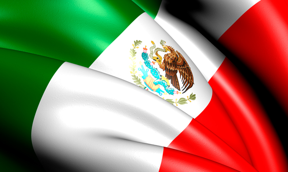 More Reforms Needed to Make Mexico Successful