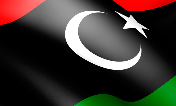Life in Libya: The Endurance of Eni