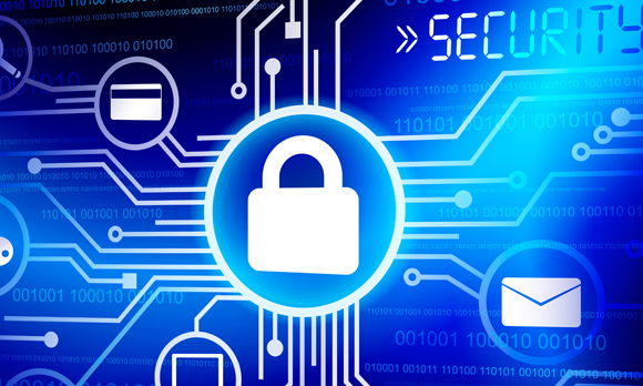 Fulcher: Cybersecurity Ranks as Top Long-Term Threat to Statoil
