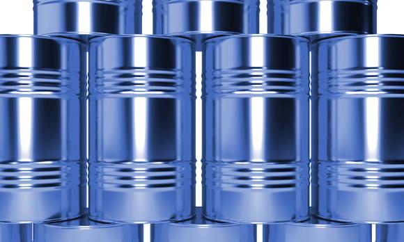 Kemp: Should We Worry As Oil Stocks Hit 3 billion barrels?